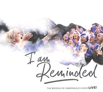 Product: I Am Reminded Image