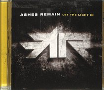 Album Image for Let the Light in - DISC 1