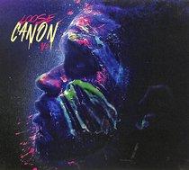 Album Image for Loose Canon Volume 2 - DISC 1