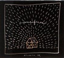 Album Image for Housefires III (Three) - DISC 1
