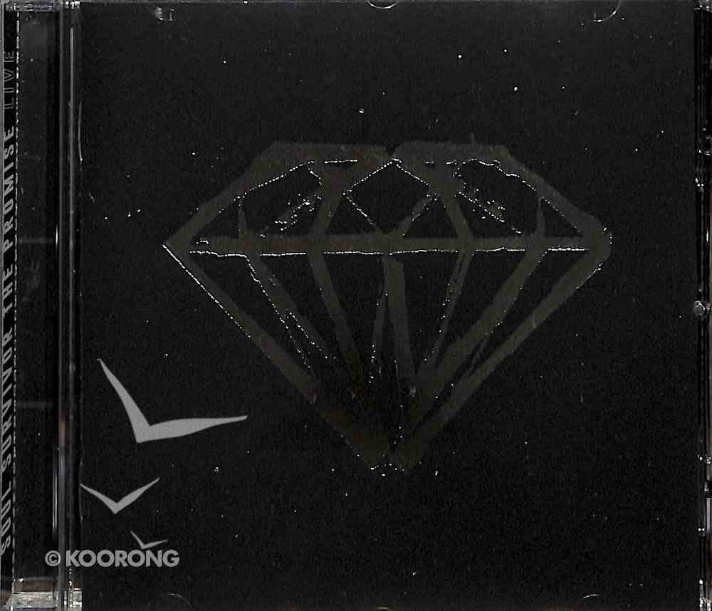 Promise (Live) CD