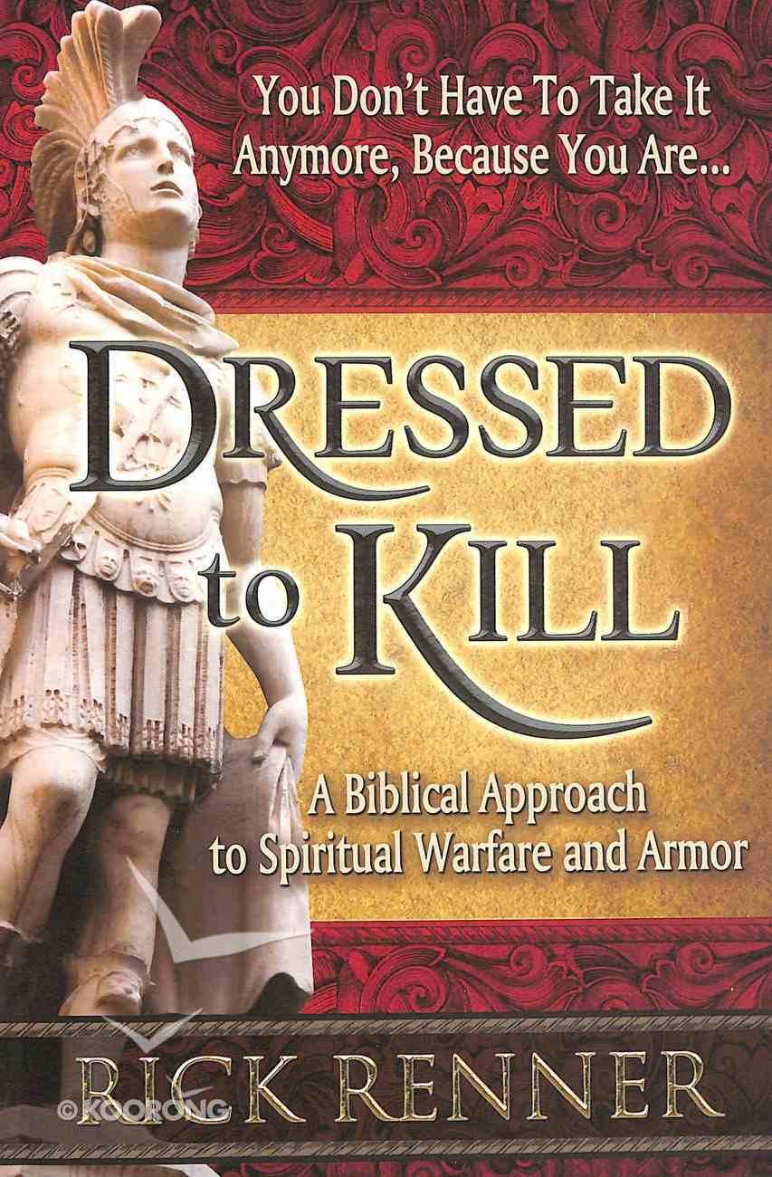 Zondervan Handbook of Biblical Archaeology Paperback