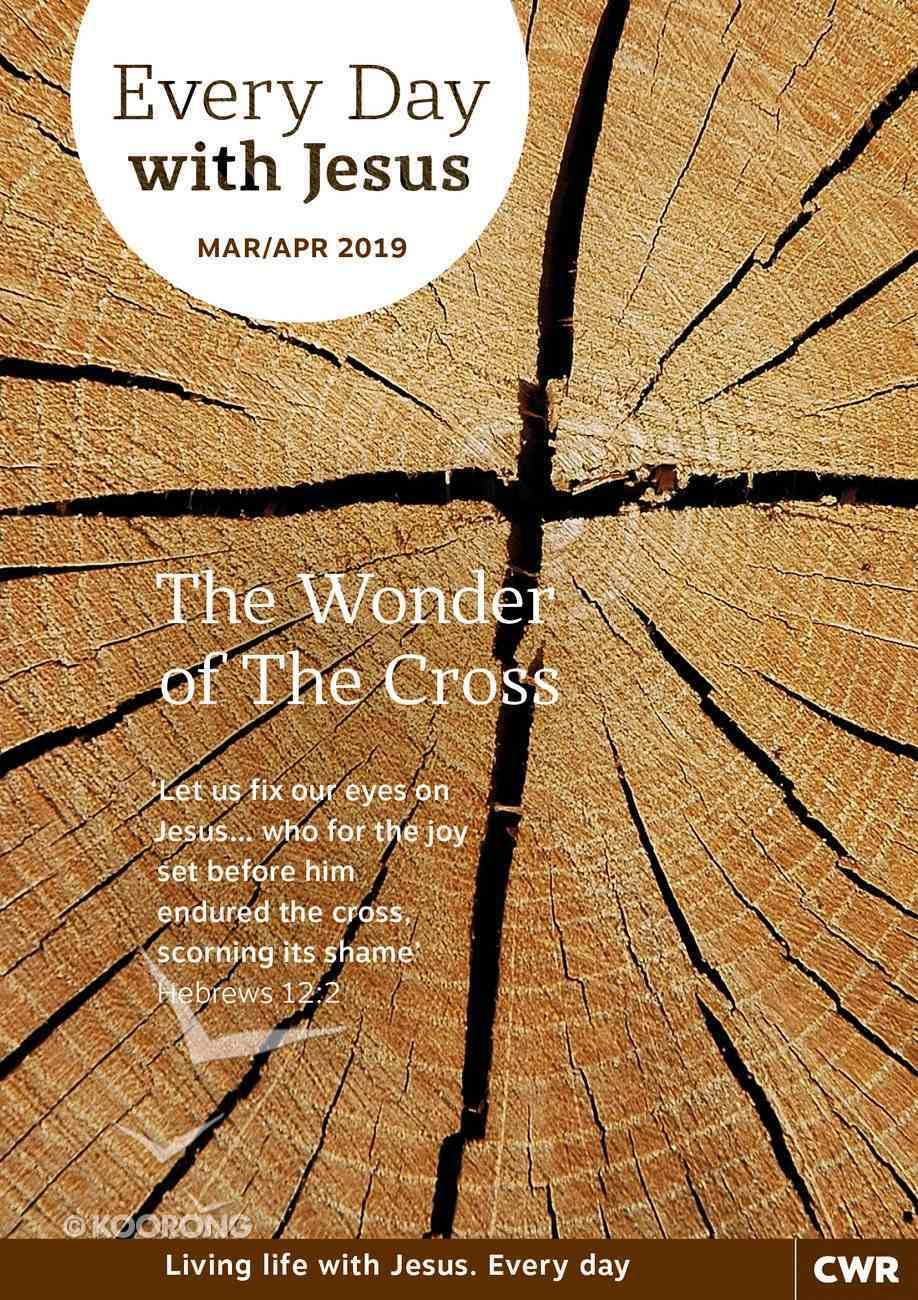 EDWJ: Std 2019 #02: Mar-Apr Magazine