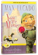 You Are Mine (Wemmicks Collection Dvd Series) DVD
