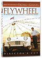 Dvd Flywheel (Director's Cut) image