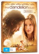 Like Dandelion Dust DVD