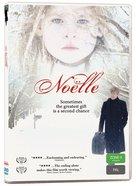 Noelle DVD