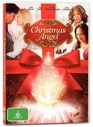 Christmas Angel DVD