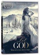 Let God DVD