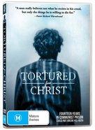 Tortured For Christ Movie DVD
