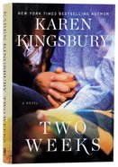 Two Weeks (Baxter Family Series) Hardback