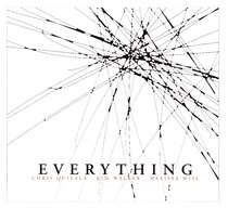 Album Image for 2006 Everything - DISC 1