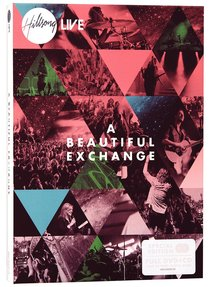 Album Image for A 2010 Beautiful Exchange (Cd/dvd) - DISC 1