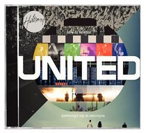 Album Image for Hillsong United 2012: Live in Miami (2 Cds) - DISC 1