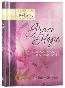 Product: Tpt: Grace & Hope Image