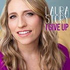 I Give Up Ep