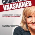 Dvd Unashamed image
