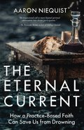 Eternal Current, The image