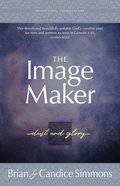 The Image Maker image