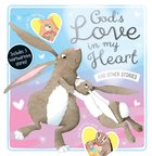 God's Love In My Heart And Other Stories image