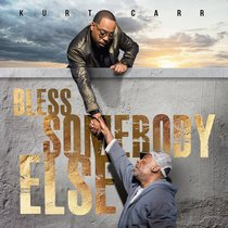 Product: Bless Somebody Else Image