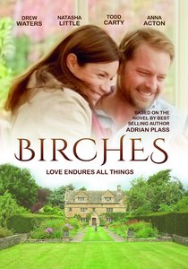 Product: Birches Dvd Image