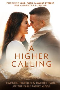 Product: Higher Calling, A Image