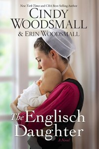 Product: Englisch Daughter, The Image
