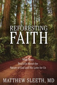 Product: Reforesting Faith Image