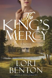 Product: The King's Mercy Image