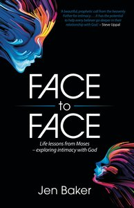 Product: Face To Face Image