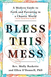 Product: Bless This Mess Image
