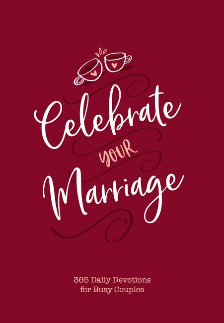 Product: Celebrate Your Marriage Image