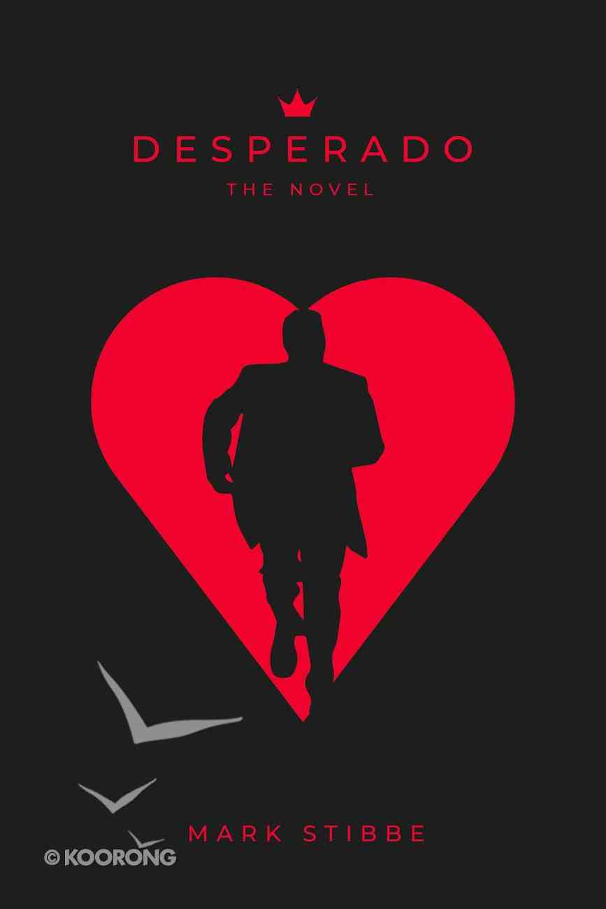 King of Hearts Paperback
