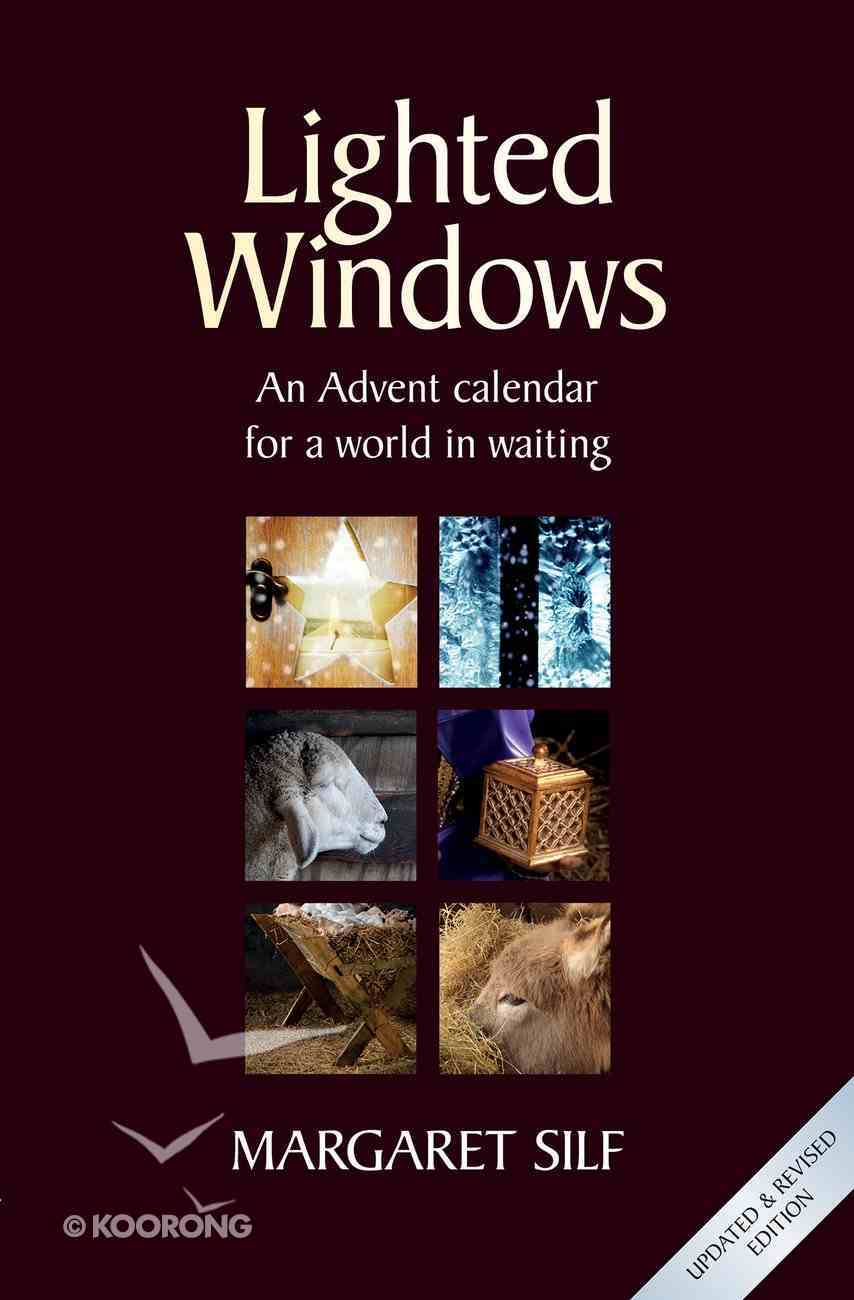 Lighted Windows Paperback