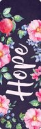 Bookmark Hope image