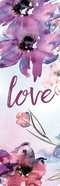 Bookmark Love image