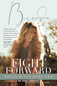 Product: Fight Forward Image