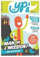EDWJ: Yp's 2020 #02: Mar-Apr Magazine