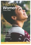 Inspiring Women 2020 #02: Mar-Apr Magazine