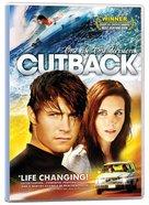 Cutback DVD