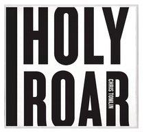 Album Image for Holy Roar - DISC 1