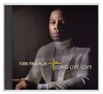 Album Image for Long Live Love - DISC 1