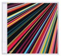 Album Image for Awake - DISC 1