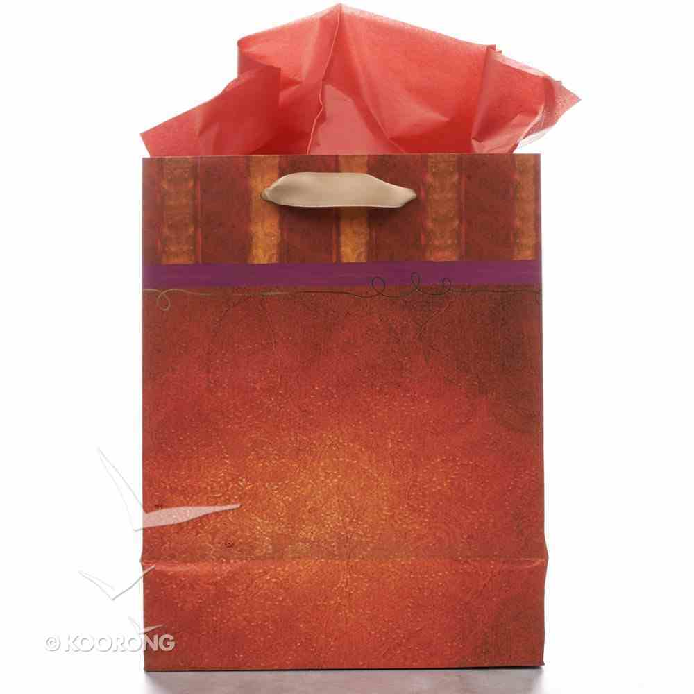 Gift Bag Medium: Someone Special Stationery
