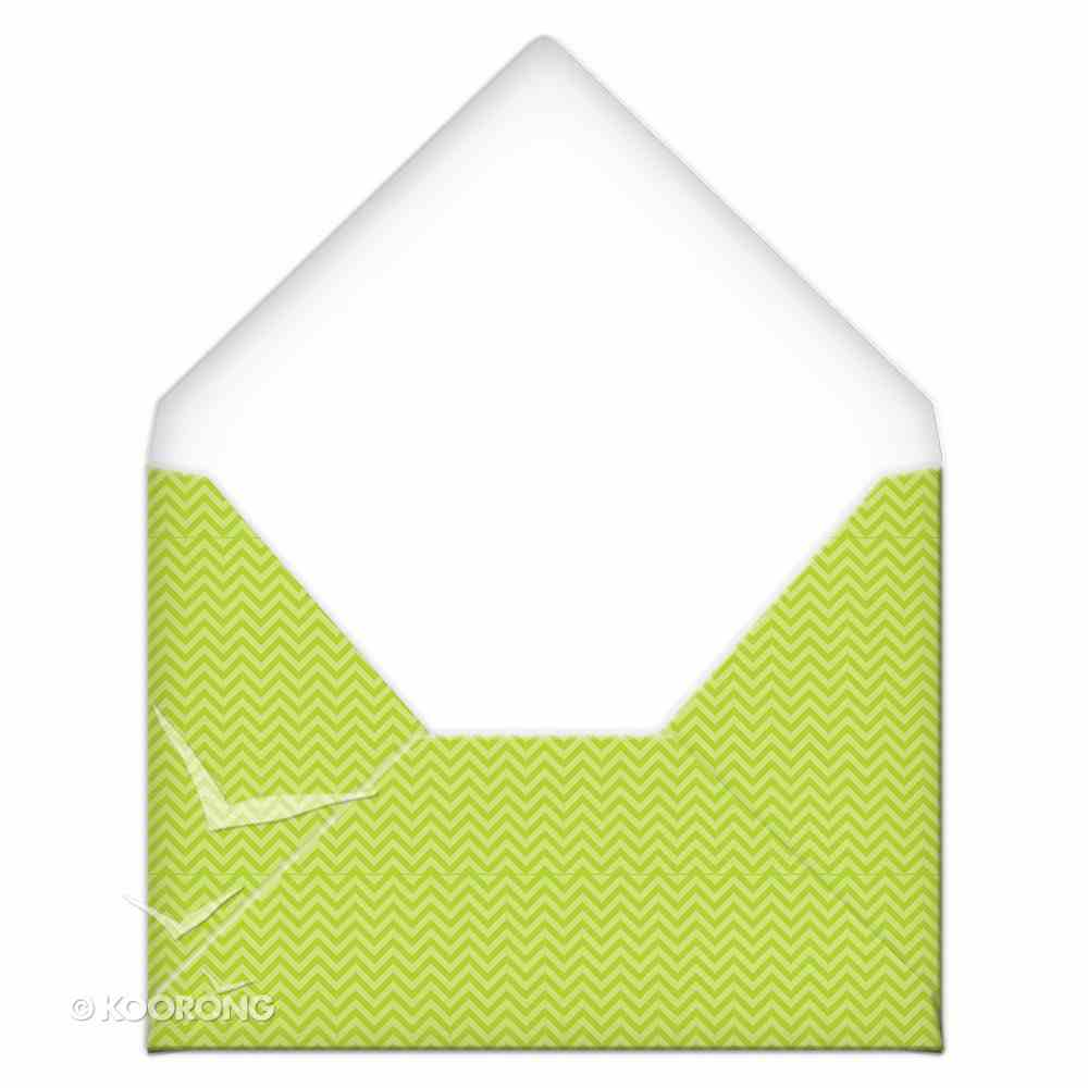 Boxed Cards: Thank You Boy (10 Cards/envelopes) Box