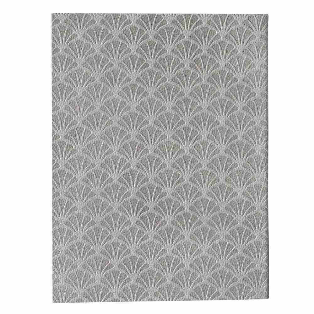 Book of Prayers (Gray Luxleather) (Pocket Inspirations Series) Imitation Leather