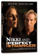 Perfect Stranger, the #03: Nikki and the Perfect Stranger (Perfect Stanger Series) DVD