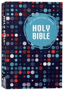 NIV Outreach Bible For Kids (Black Letter Edition) Paperback