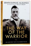 Way Of The Warrior, The image